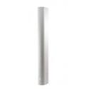 JBL CBT 100LA-1 Line Array Column Loudspeaker - White