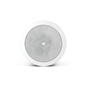 JBL CONTROL 24C MICRO 4 Inch Compact Ceiling Speaker (PAIR)