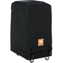 JBL EON-ONE-PRO-TRANSPORTER Wheeled Transport Case for The JBL EON ONE System