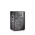 JBL JRX215 15-Inch 2-Way Sound Reinforcement Loudspeaker - Each