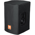 JBL PRX412M-CVR Padded Nylon Cover for PRX415M - Water Resistant - 5mm Padding - Handle Access Openings