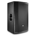 JBL PRX815W 15 Inch Two-Way Full-Range Main System/Floor Monitor Wi-Fi EQ Control