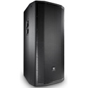 JBL PRX835W 15 Inch Three-Way Full-Range Main System Wi-Fi EQ Control