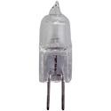 12 Volt 20 Watt Lamp with G4 Base