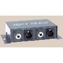 2 Channel Direct Box