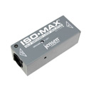 Jensen GLX Balanced Line Level Isolator