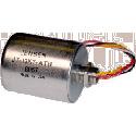Jensen JT-11P4-1 Line Input Transformer