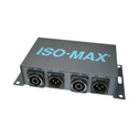 Jensen SP-2SX Speaker to Line Level Converter