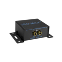 Jensen SUB-1RR Low Frequency Audio Isolator (RCA)