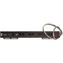 Juice Goose iP PD1-4 Four Circuit 80 Amp Web Based Power Controller