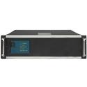 Juice Goose KIN-2200RM 3RU Line Interactive Rackmount 1320 Watt 2200VA UPS