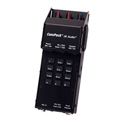 JK Audio ComPack Universal Telephone Audio Interface