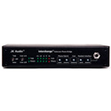 JK Audio Interchange Intercom Phone Bridge with HD Voice