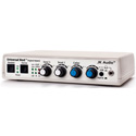 JK Audio Universal Host Desktop Digital Hybrid