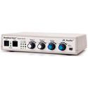 JK Audio Broadcast Host Desktop Digital Hybrid