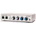 JK Audio Innkeeper PBX Desktop Digital Hybrid