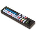 JLCooper ION Compact Broadcast Switcher Panel for BlackMagic Design ATEM