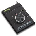 JLCooper MCS6 USB Media Control Station with Software for Mac Only