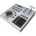 JLCooper SLOMO-PRO USB SloMoPro Control Surface with USB Interface
