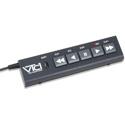 JLCooper VTC1 Video Transport Controller for File Based Recorders