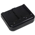 JVC AA-VC20U Battery Charger with Fast Charge for BN-VC296G/BN-VC2128G