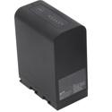 JVC BN-VC2128G Extended Life Li-Ion Battery for 500 Series - 12.8 aH/92 Wh/7.2V