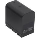 JVC BN-VC296G GYHC500 Series Li-Ion Battery - 9600 mAh/69 Wh/7.2 V