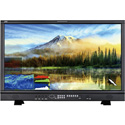 JVC DT-U31U 31.5-Inch UHD 3840x2160 HDR Multi-Interface Studio Monitor