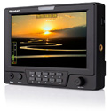 JVC DT-X71HP ProHD 7-in HD/C2K Portable LCD Monitor