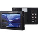 JVC DT-X73F ProHD 7-Inch LCD VF Monitor