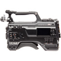 JVC GY-HC900STU 2/3 Inch Professional HD HDR Studio Camcorder - without Lens