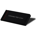 JVC KA-MC100G SSD Media Adapter for Connected Cam Series