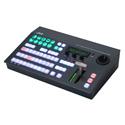 JVC KM-H3000U 12 HD/SD-SDI Multi-Format Input Switcher