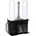 JVC PB-CELL200 ProHD Portable Wireless Bridge - Cellular Uplink