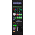 JVC RM-LP250S Single Camera IP Based Remote Control Panel for Connected Cam with Joystick