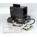 JVC KA-F5603U Studio kit for JVC KY-F560E (SDI interface)
