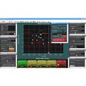 Kaltman Creations IWxAV Invisible Waves X PC-Based RF Spectrum Analyzer 3.5GHz