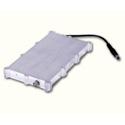 Kaltman IWxBATT Rechargeable Battery Pack for IWx Systems