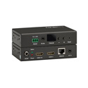 KanexPro EXT-AVIPH264TX NetworkAV H.264 HDMI Transmitter over IP with POE & RS-232