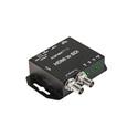 KanexPro SDI-HDSDXPRO HDMI to SDI Converter