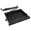 Middle-Atlantic KB-SS Keyboard Sliding Shelf
