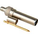 Kings Video Patch Plug for Belden RG59