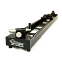 Kessler Crane CineSlider 3FT Heavy Duty Portable Linear Slider System