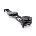 Kessler CS1011 Pocket Dolly V2 TRAVELER Camera Slider (no Quick Release)