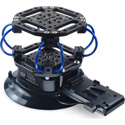 Photo of  Kessler Crane MG1087 AutoVac - 10 Inch Suction Cup Base for Rigging Film Equipment to Vehicles/Non-Porous Surfaces