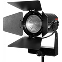 Kinotehnik Practilite 604 DMX Bi-Color Variable-Beam Smart LED Fresnel