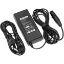 Kinotehnik PRACTACDC Practilite AC/DC Adapter 19V/4.74A