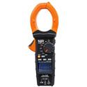 Klein Tools CL900 2000A AC/DC Digital Clamp Meter