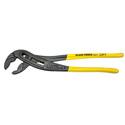 Klein Tools D504-10 10-Inch Classic Klaw Pump Pliers