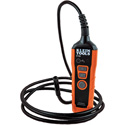 Klein Tools ET20 WiFi Borescope Inspection Camera - Li-Ion